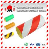 아크릴 유형 광고 급료 사려깊은 시트를 깔기 (TM3200)