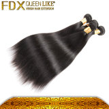 中国Double Layer Weave Hair ManufacturerのペルーのHuman Hair