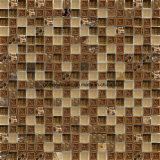 Annata 2016 Square Mosaic con Ceramic & Glass & Marble