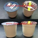 Heiße Kakao-Verpackung K-Cup Füllmaschine
