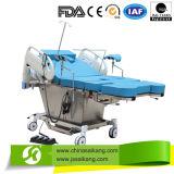 Vector de operación durable de la oftalmología de la fábrica de China