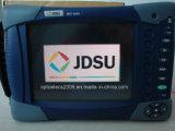 Тавро MTS-6000 OTDR JDSU сделанное в США