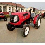Новое цена трактора фермы конструкции 35HP аграрное