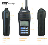 Radio Handheld impermeable de la radio de marina Lt-M36