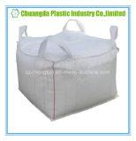 Сплетенный PP мешок тонны FIBC большой Jumbo для песка