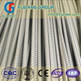 304/304L, 316/316L Stainless Reinforcing Steel Rebar