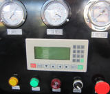산업 냉장된 건조시키는 조합 고압 공기 건조기 (KRD-2MZ)