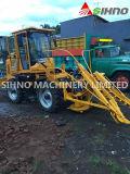 жатка аграрного машинного оборудования сахарныйа тростник 4zl-15