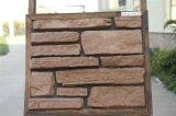 Kultur-Steinkleber außerhalb des Wand-Umhüllung-Steins (YLD-50021)