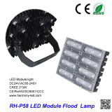 LED Spot Lamp per Tree LED Flood Lamp