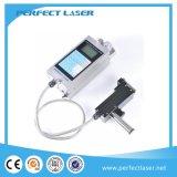 Impressora Inkjet do cartão industrial de alta velocidade do PVC (PM-400)