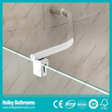 Hinger Puerta moderna de la manera de una puerta de venta del recinto de ducha simple \ Ducha \ Cabina de ducha-Se709c
