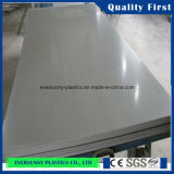 UV Printing를 위한 0.3mm PVC Rigid Sheet