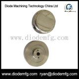 componente mecânico da peça da máquina