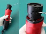 TIG 텅스텐 전극 분쇄기 기계 가격