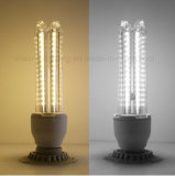 luz energy-saving By3024 do milho do bulbo da lâmpada SMD do diodo emissor de luz 24W