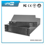 Sensitive Electronic Equipment를 위한 선반 Mount Online UPS