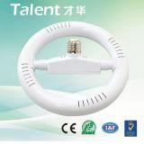 20W LED Circle Tube Light
