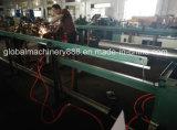 스테인리스 용접된 관 제조 기계