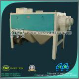 Máquina de la molinería de maíz