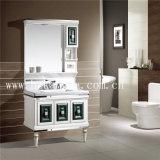 PVC浴室Cabinet/PVCの浴室の虚栄心(KD-6026)