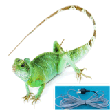 Cabo de aquecimento de Pet&Reptile com certificação do CE