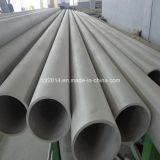 Pijp van het Roestvrij staal van de fabrikant AISI310s de Naadloze