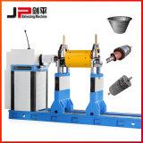 Macchina d'equilibratura della grande ventola del ventilatore di Schang-Hai JP (PHW-3000)
