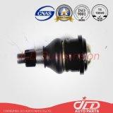 La suspensión automotora parte la junta de rótula 8559-99-354