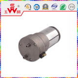 12V of 24V ABS Electric Horn