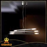 Lámpara pendiente decorativa de la salida rápida (KAP2084-6)