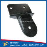 溶接サービスのシート・メタルの製造