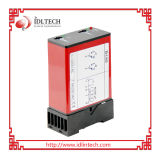Hochwertiger induktive Schleifen-Detektor für Auto-Parken