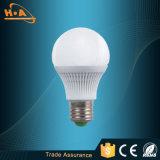 工場指示販売8With10WハウジングライトE14 E27 LED球根