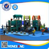 Kind-im Freienserien-Spielplatz-Produkt-im Freienspielplatz-Gerät (YL-A028)