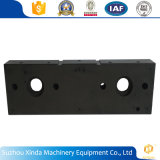 China ISO bestätigte Hersteller-Angebot CNC das Aufbereiten
