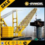 250t Crawler Crane, Competitive Hydraulic Crane Manufacture, XCMG Quy250