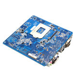 Motherboard 1155 des Stützkern-I3 I5 I7 des Prozessor-LGA