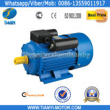 Best Selling Yc 120V Single Phase 5HP Electric Motor