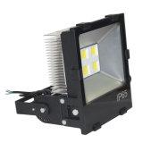 Reflector impermeable del LED con 5 años de garantía