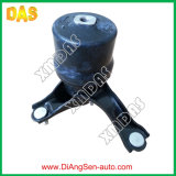 Auto Parts-Rubber Transmission Mounting for Toyota Highlander