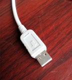 De Invasieve Kabel van de Bloeddruk (IBP) Philips-USB