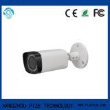 2.4megapixel делают камеру водостотьким Hdcvi ИК-Пули