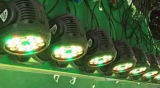 2016new! STADIUMS-Unterlegscheibe-Licht der neue Ankunfts-neues Entwurfs-LED bewegliches Haupt