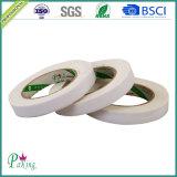 熱い溶解の倍の側面の白いエヴァの泡テープ