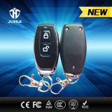 SMC5326p RF sem fio de controle remoto para a auto porta/garagem/carro