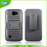 Venta al por mayor caja del teléfono celular para LG K4
