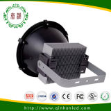 5 Years Warranty 120W LED Highbay Light / Luminaire for Industrial Use