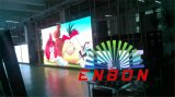P6.25 Full Color Outdoor/Indoor Rental LED Display für Advertizing