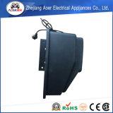 AC Single-Phase 전기 시멘트 믹서 모터